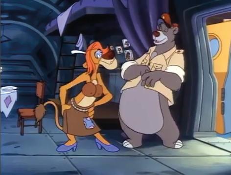 File:My-Fair-Baloo-9.png