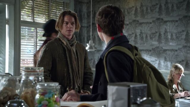 File:Once Upon a Time - 6x02 - A Bitter Draught - Count of Monte Cristo.jpg