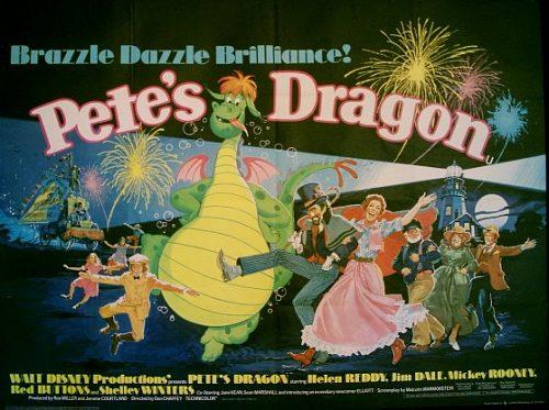 File:PETES DRAGON.jpg
