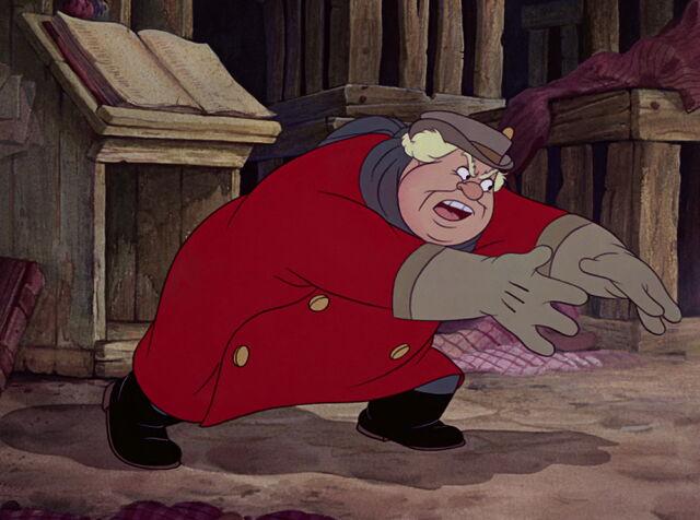 File:Pinocchio-disneyscreencaps.com-7467.jpg