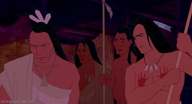 File:Pocahontas-disneyscreencaps.com-3990.jpg