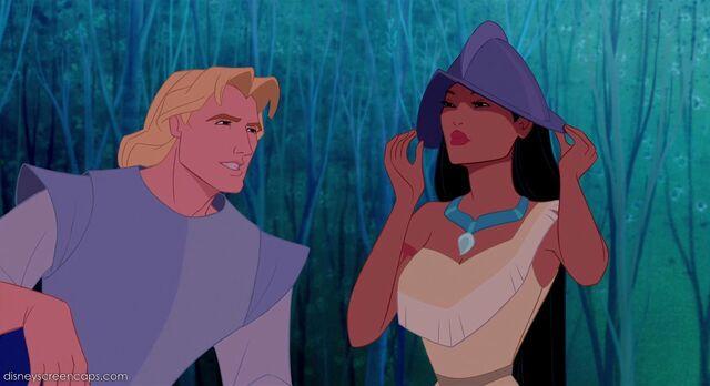 File:Pocahontas-disneyscreencaps.com-4052.jpg