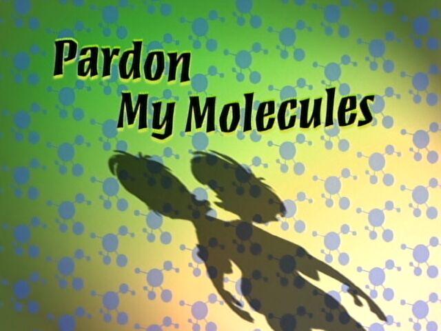 File:Quack Pack Pardon My Molecules.jpg