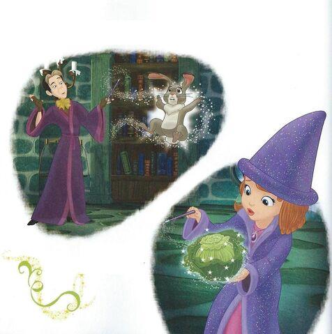 File:Sofia's Magic Lesson 7.jpg