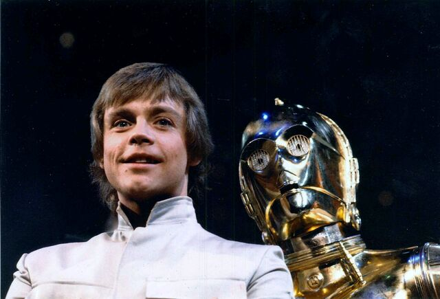 File:Star Wars05.jpg