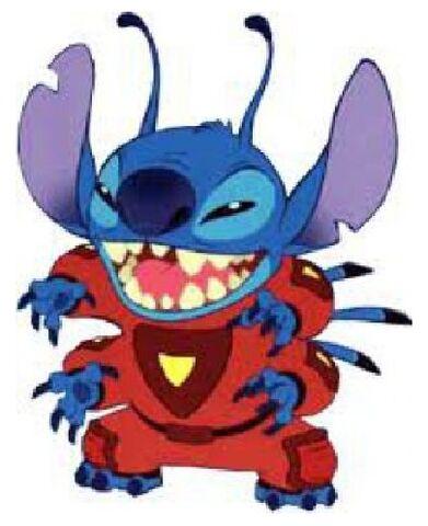 File:Stitch .jpg