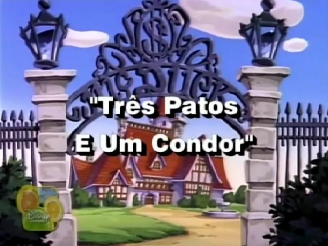 File:Three Ducks of the Condor - Portuguese Title.png