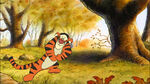 Tigger-movie-disneyscreencaps.com-139