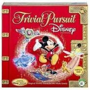 Trival-pursuit-disney-edition