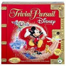 File:Trival-pursuit-disney-edition.jpg
