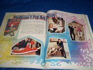 WWOD 1968 issue 8