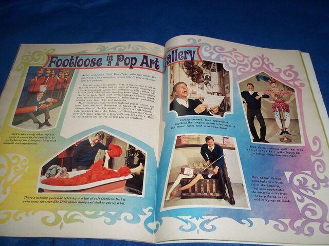 File:WWOD 1968 issue 8.jpg