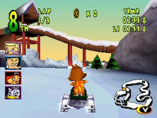 File:Walt Disney World Quest Racing2.jpg