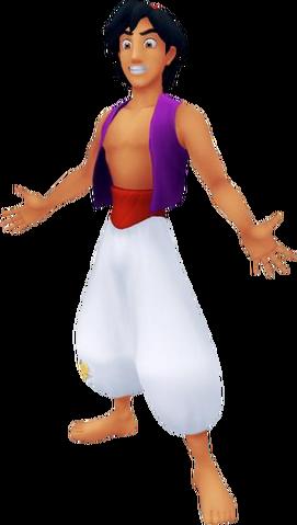 File:Aladdin KH.png