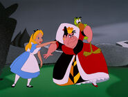 Alice-in-wonderland-disneyscreencaps.com-7748