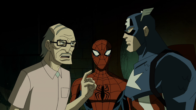 File:Along Came A Spider... AEMH 02.png