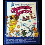 Bedknobs-and-broomsticks-french-movie-poster-15x21-71-walt-disney-classic