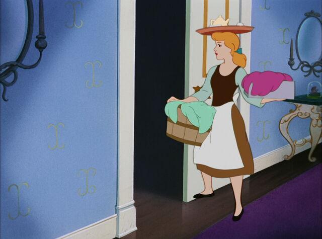 File:Cinderella-disneyscreencaps.com-2258.jpg