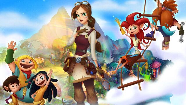 File:Disney Hidden Worlds 1.jpg