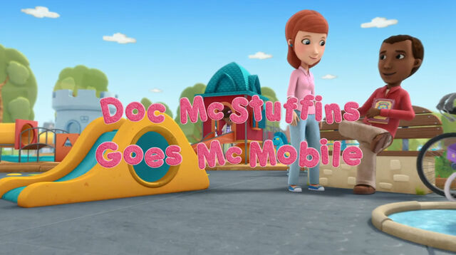File:Doc McStuffins Goes McMobile.jpg