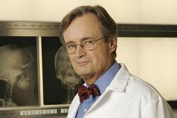 Dr-mallard-photo