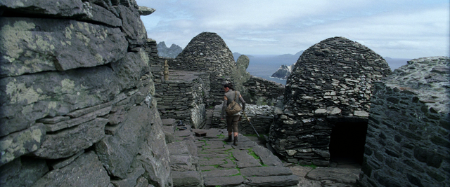 File:First Jedi Temple.png
