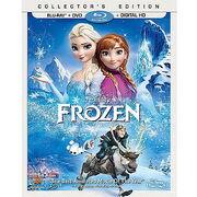 Frozenblurary