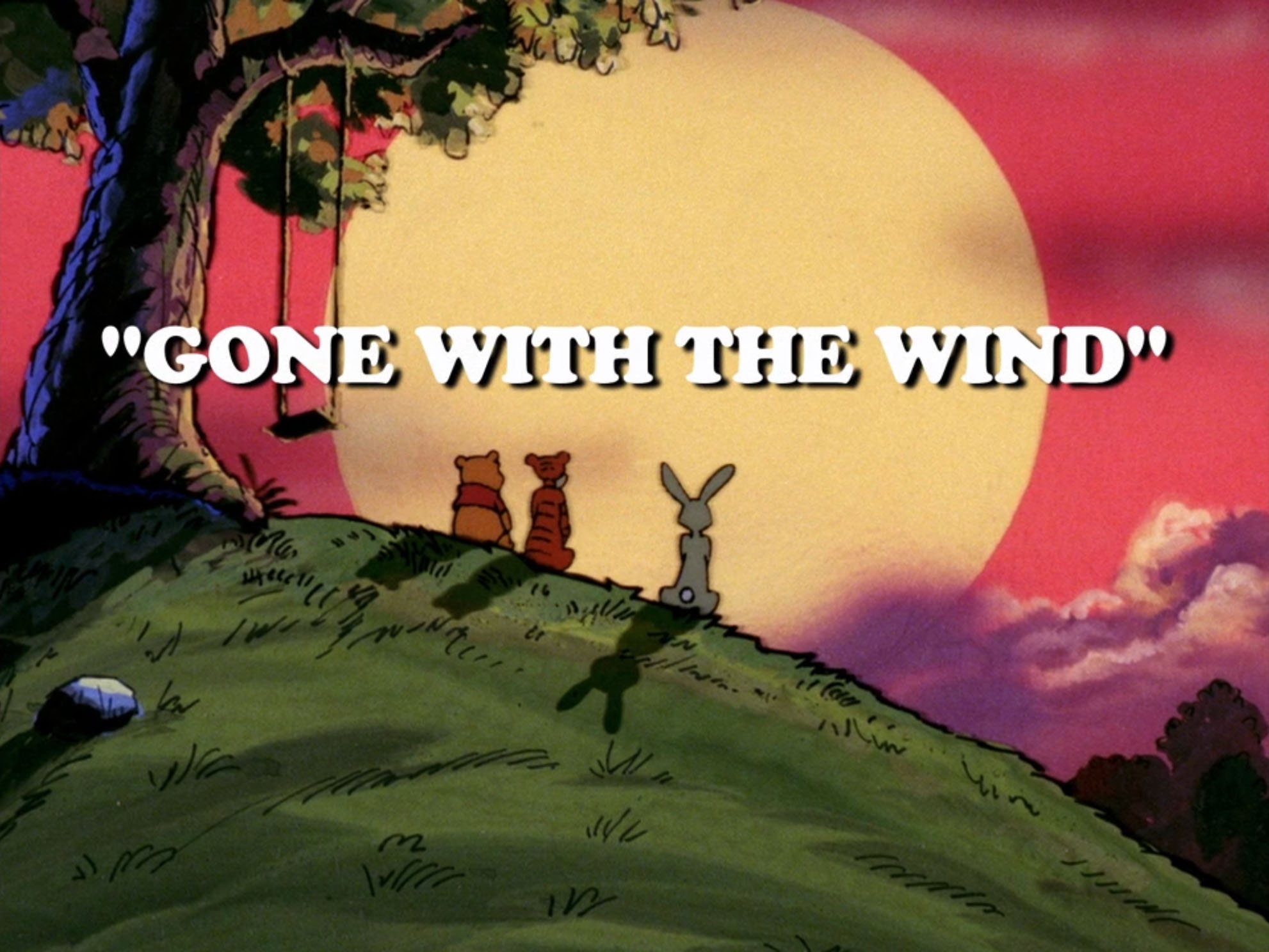 File:Gone with the Wind.jpg