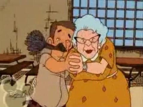 File:Hank and Finster.jpg