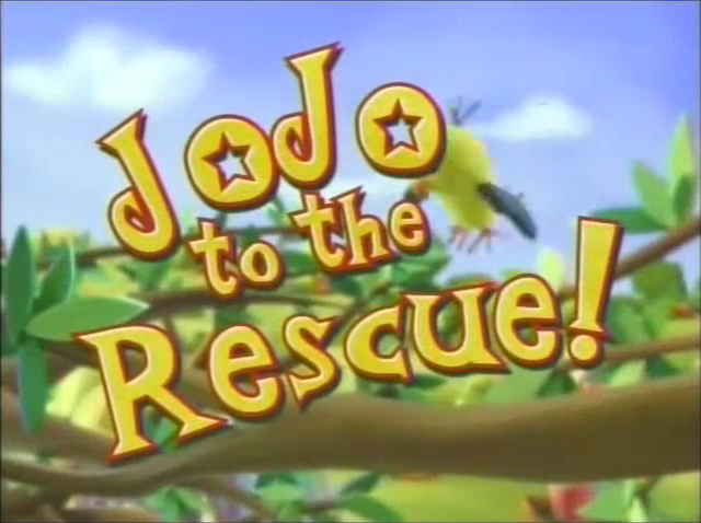 File:JoJo to the Res-Q.png