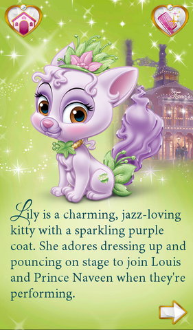 File:Lily1.png