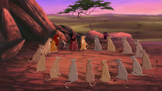 File:Lion-king2-disneyscreencaps.com-8839.jpg