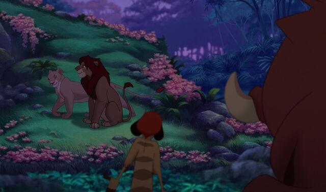 File:Lionking3-disneyscreencaps.com-6282.jpg