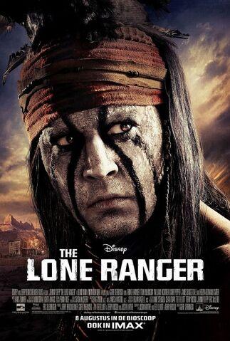 File:Lone ranger ver19.jpg