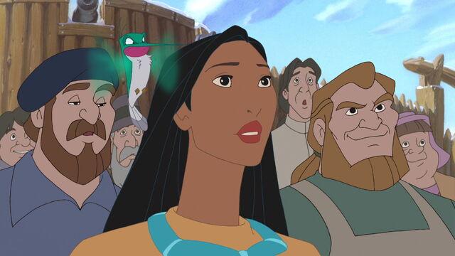 File:Pocahontas2-disneyscreencaps.com-1167.jpg