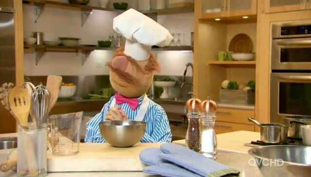 File:Qvc swedish chef kitchen.jpg