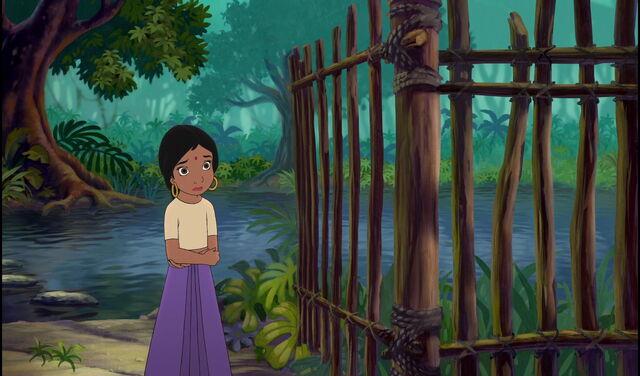 File:Shanti is really sad Mowgli got in trouble.jpg