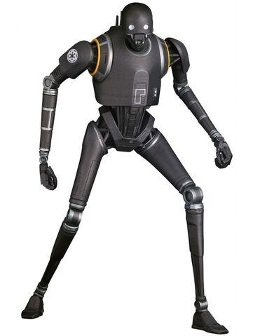 File:Star-wars-rogue-one-k-2so-kotobukiya-artfx-110.jpg