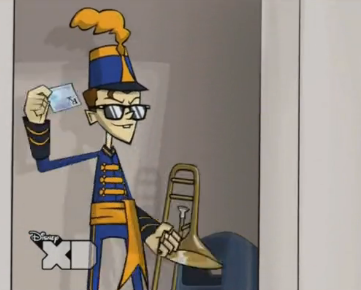 File:Stevens in Tale of the Golden Doctor's Note 4.png