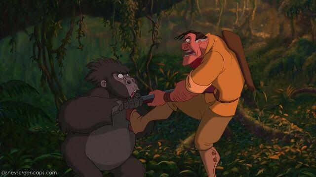 File:Tarzan-disneyscreencaps.com-6823.jpg