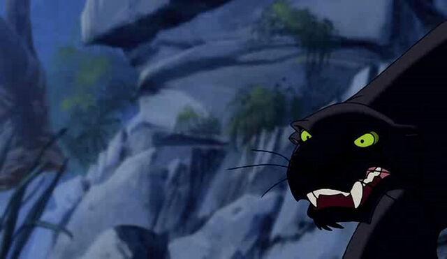 File:Tarzan-jane-disneyscreencaps.com-2219.jpg