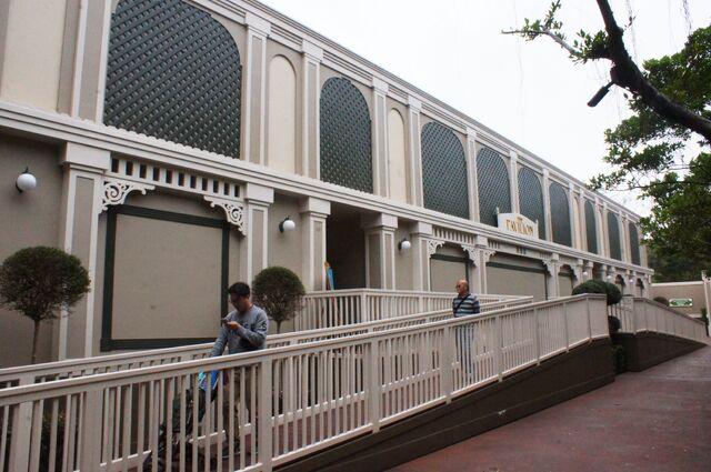 File:The Pavilion HKDL.JPG