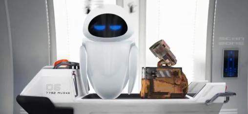 File:WALL-E MVR-A2.jpg