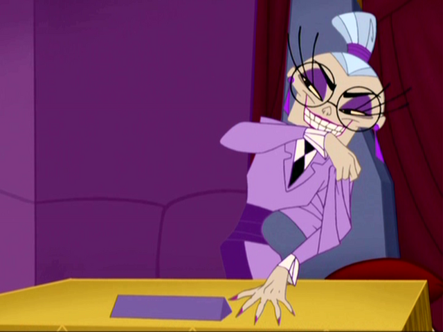 File:Yzma- The Emperor's New School02.png