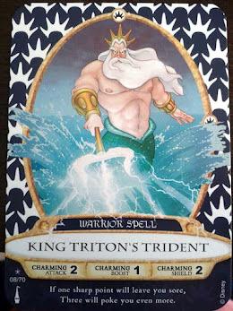 File:08 King Triton.jpg