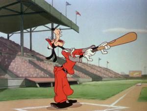 File:1942-baseball-2.jpg