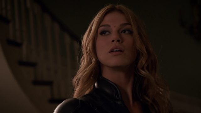 File:Agents of Shield Fractured House 290.png