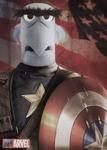 Captainsam