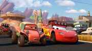 Cars-Radiator-Springs-500-Exclusive-01