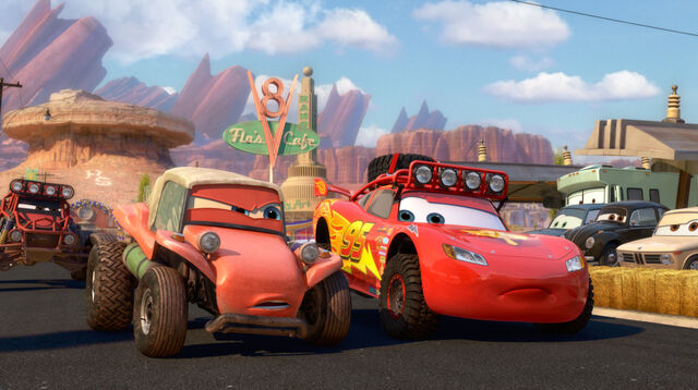 File:Cars-Radiator-Springs-500-Exclusive-01.jpg